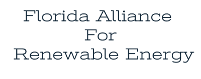Florida Alliance For Renewable Energy